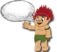 Get to know the Kurupira project