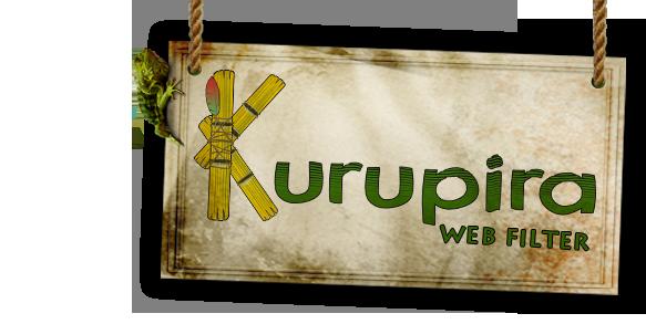 Image result for kurupira